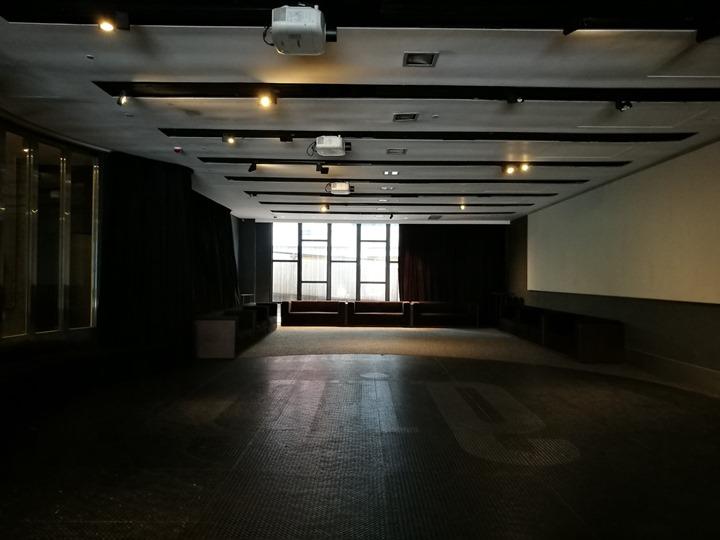 ovolosouthside03 HK-Ovolo Southside香港小而美設計飯店 黃竹坑也有好飯店