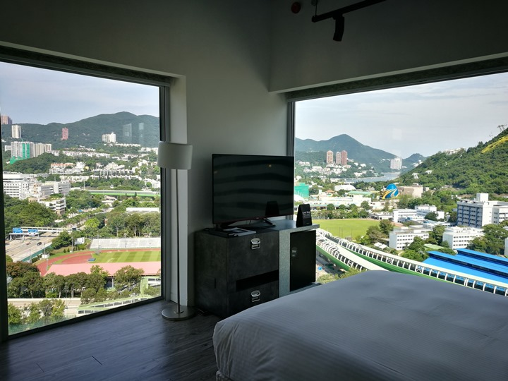 ovolosouthside21 HK-Ovolo Southside香港小而美設計飯店 黃竹坑也有好飯店
