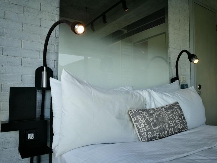 ovolosouthside25 HK-Ovolo Southside香港小而美設計飯店 黃竹坑也有好飯店