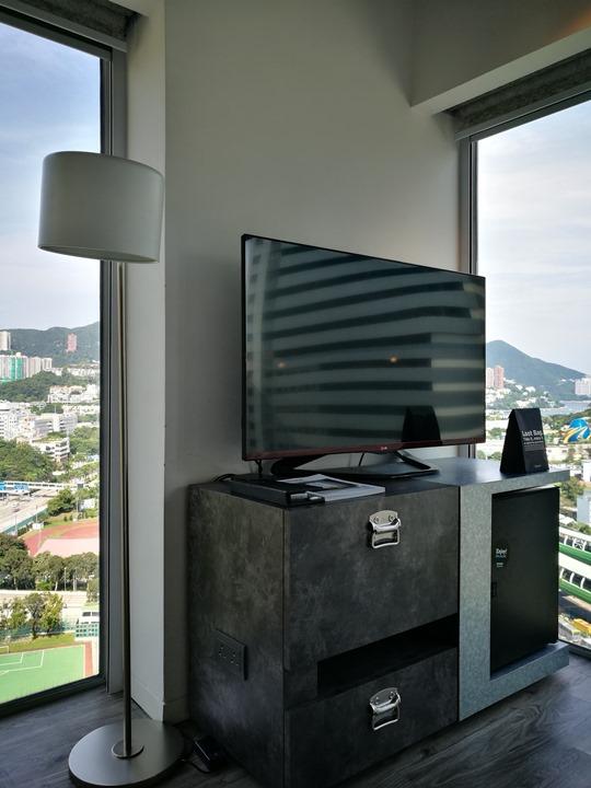 ovolosouthside31 HK-Ovolo Southside香港小而美設計飯店 黃竹坑也有好飯店