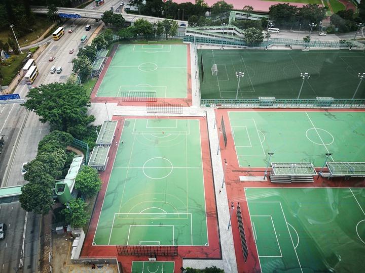 ovolosouthside42 HK-Ovolo Southside香港小而美設計飯店 黃竹坑也有好飯店