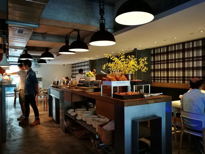 ovolosouthside44 HK-Ovolo Southside香港小而美設計飯店 黃竹坑也有好飯店