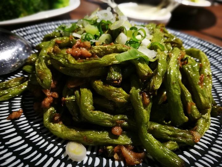 landishsinchu6 新竹-天香樓(暐順麗緻) 原來杭州菜是這味道!