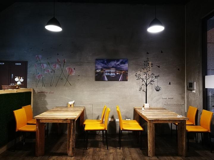 legendkitchen05 中壢-傳世廚房 簡單家常餐廳