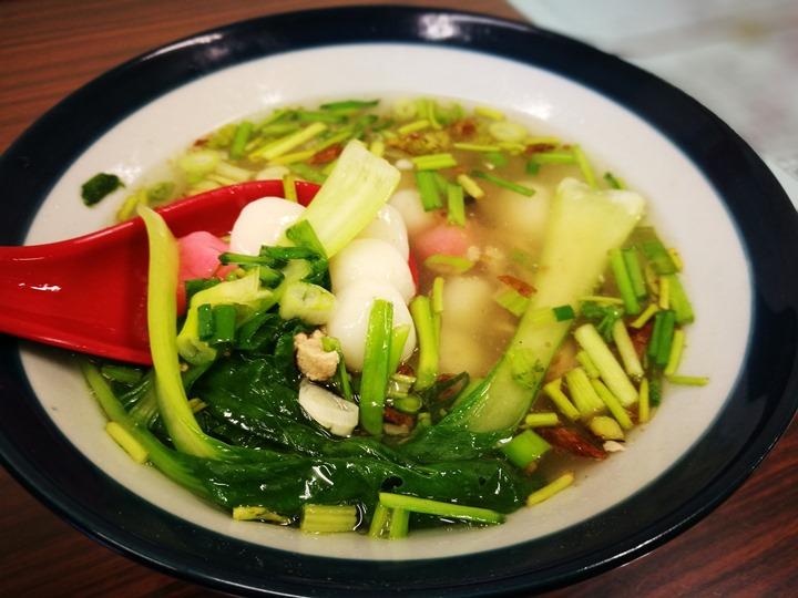 manyibeef2-1 竹北-滿意牛肉麵 好吃的傳統紅燒牛肉麵