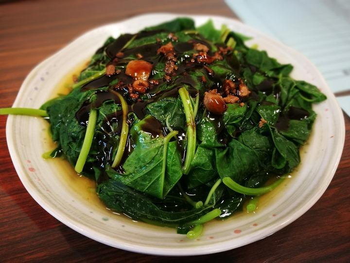 manyibeef3-1 竹北-滿意牛肉麵 好吃的傳統紅燒牛肉麵
