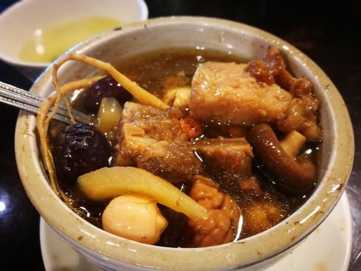 culturecity3 竹北-文化城牛肉麵  以豬之名