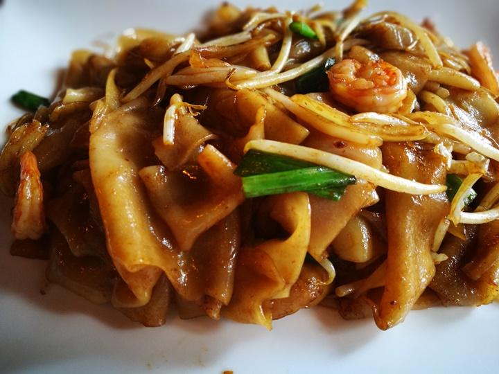 shuhanju7 New York-果真大蘋果之紐約真好玩 美式中國菜很好吃之蜀漢居