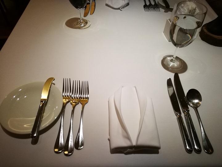 robins06 中山-感受最細緻的服務與美食...晶華飯店Robin's牛排屋