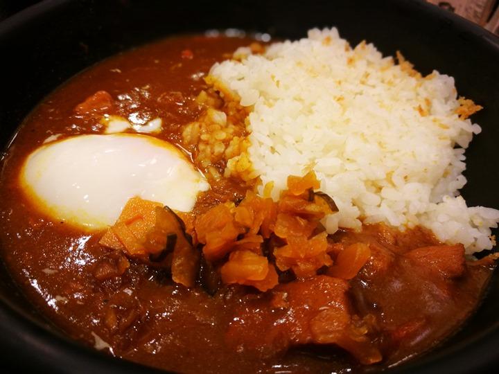 sukiya116 士林-すき家 平價日式丼飯