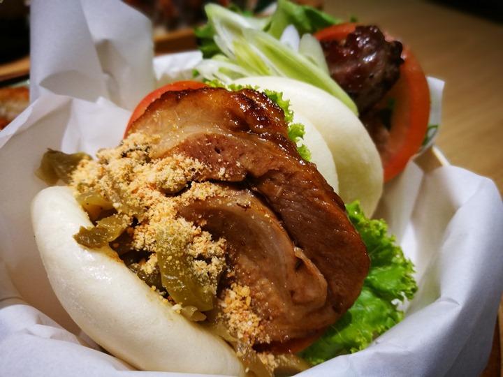 goodseason07 竹北-好旬日食 簡單輕鬆輕食概念