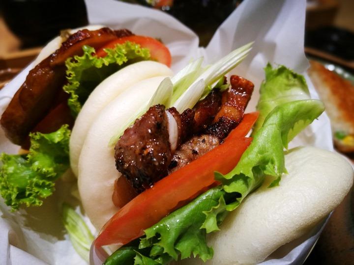 goodseason08 竹北-好旬日食 簡單輕鬆輕食概念