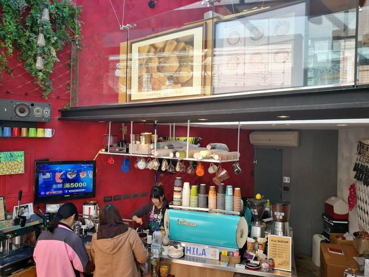 hilabasecamp00105 新竹-HILA BASECAMP馬雅咖啡外帶品牌...享受單品咖啡的美好真簡單