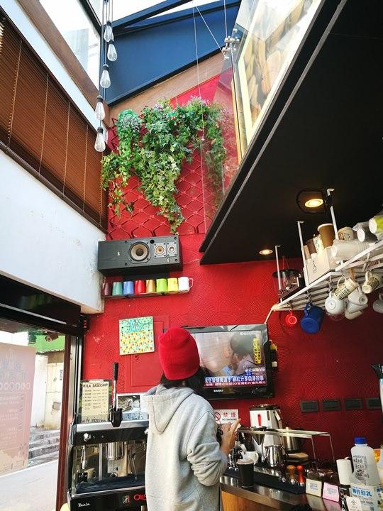 hilabasecamp00109 新竹-HILA BASECAMP馬雅咖啡外帶品牌...享受單品咖啡的美好真簡單