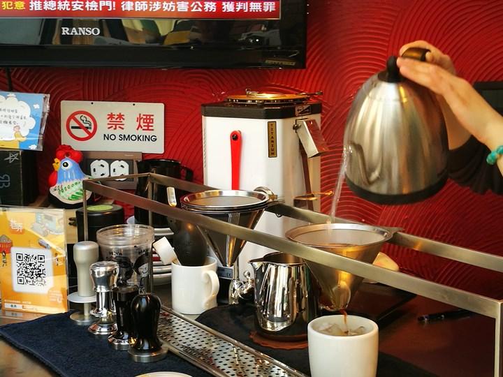 hilabasecamp00116 新竹-HILA BASECAMP馬雅咖啡外帶品牌...享受單品咖啡的美好真簡單