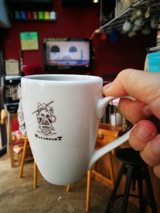 hilabasecamp00117 新竹-HILA BASECAMP馬雅咖啡外帶品牌...享受單品咖啡的美好真簡單