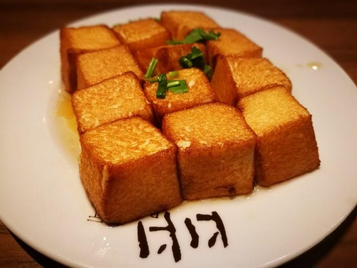 kiki07 板橋-KIKI川菜 藍心湄的川菜館 首訪...心滿意足