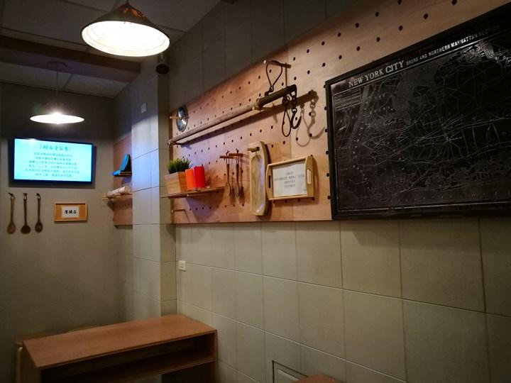 mura02 新竹-村食堂 簡單家常便當 健康好味