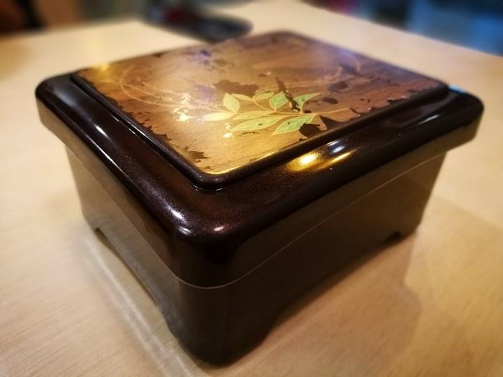 mura09 新竹-村食堂 簡單家常便當 健康好味
