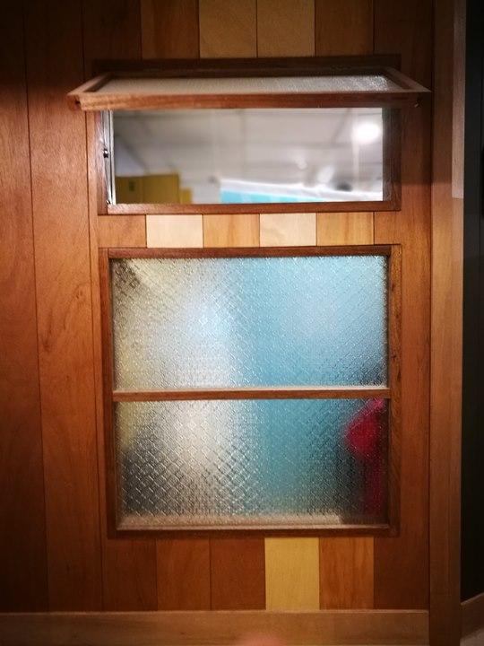 mura10 新竹-村食堂 簡單家常便當 健康好味