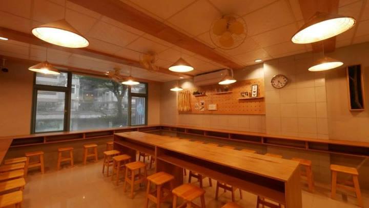 muramura 新竹-村食堂 簡單家常便當 健康好味