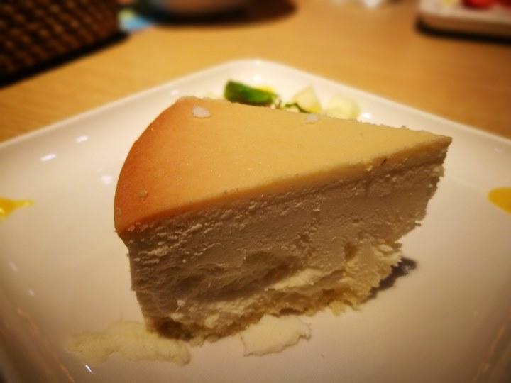 nybegels7 大同-N.Y Bagels Cafe京站內名店 食物普普...