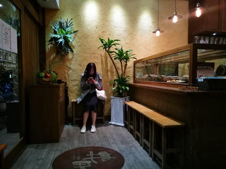inomachi10 新竹-井町 日式蔬食 咖哩飯好好食