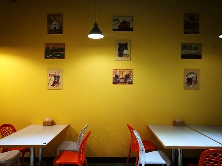 tigerpapa04 桃園-虎爸廚房 花椒用的巧...創意川菜餐廳