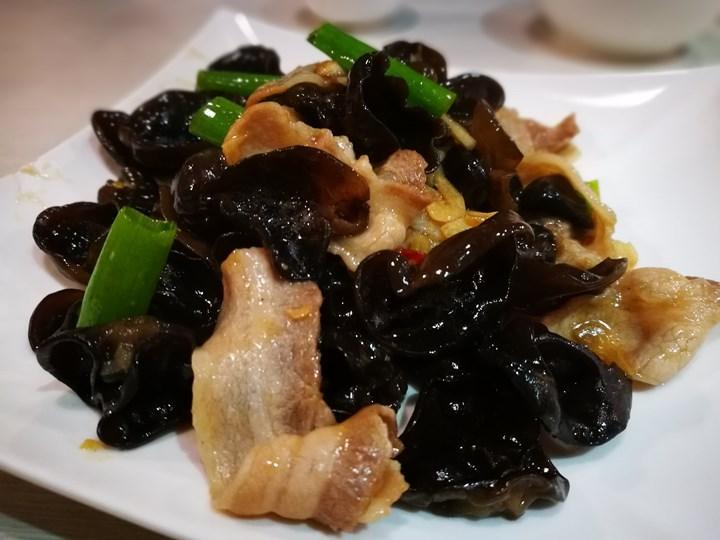 tigerpapa08 桃園-虎爸廚房 花椒用的巧...創意川菜餐廳