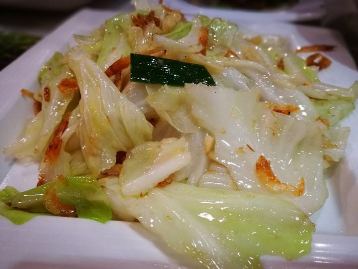 tigerpapa11 桃園-虎爸廚房 花椒用的巧...創意川菜餐廳