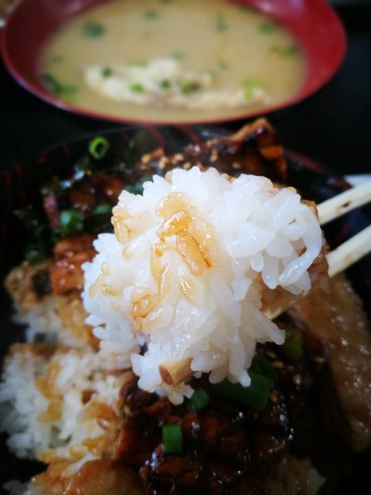 fishfish8 Miyazaki-宮崎魚幸 鵜戶神宮功方圓數里間的午餐好選擇