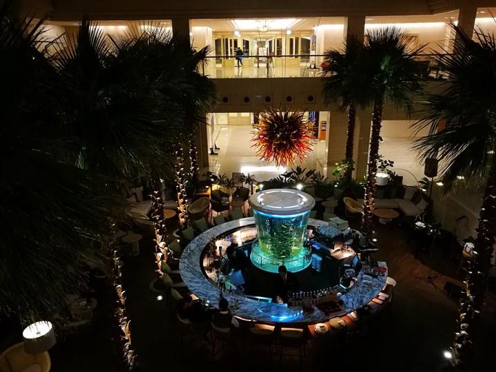 sheratonmiyazaki06 Miyazaki-宮崎喜來登海洋大酒店度假村 南九州的度假天堂