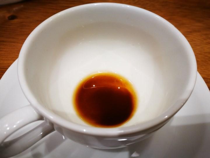 youngold09 龍潭-年輕的老頭 熱門手沖咖啡館