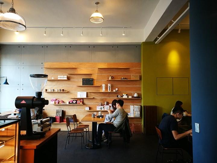 3firewood10 桃園-燊咖啡3館 三火木咖啡企業社 幸福路上的一杯幸福咖啡