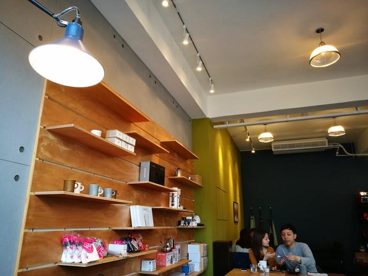3firewood14 桃園-燊咖啡3館 三火木咖啡企業社 幸福路上的一杯幸福咖啡