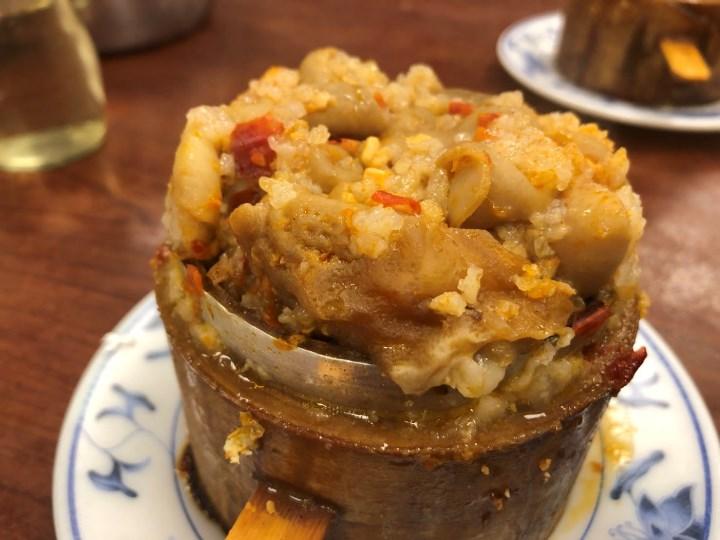 beefnoodless06 大安-永康牛肉麵 湯濃肉香 好吃好吃