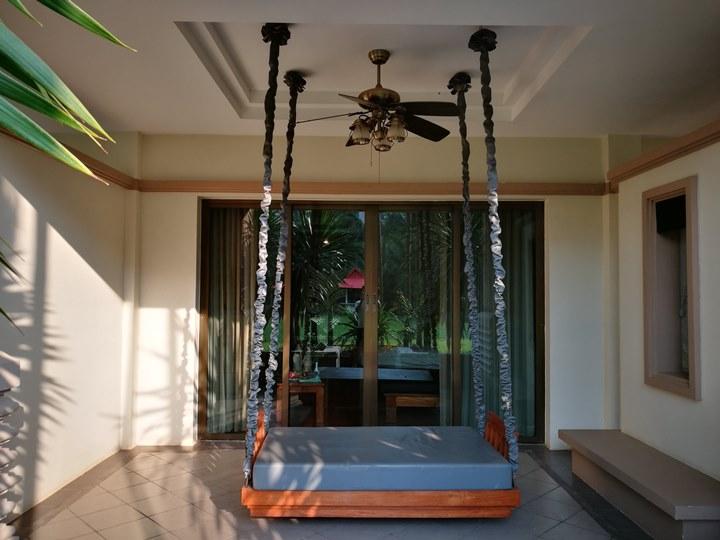 angkormiracle16 Siem Reap-暹粒Angkor Miracle Reflection Club中韓大媽過境無敵吵雜的早餐