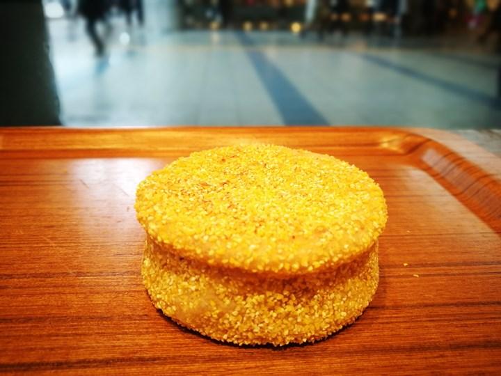 citybakery09 Shinagawa-品川車站City Bakery 飄洋過海 紐約來的麵包會呼吸