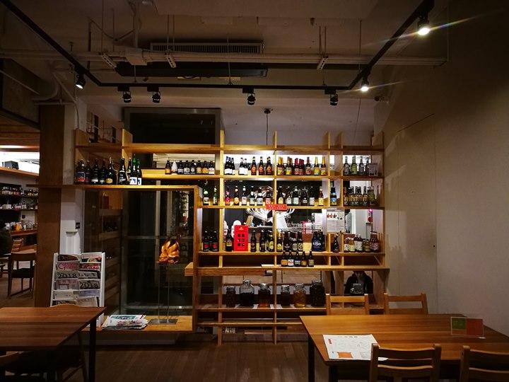 orbook21 竹北-新瓦屋旁 或者書店 美麗的藝文空間