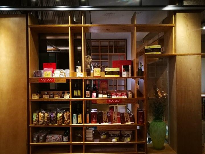 orbook22 竹北-新瓦屋旁 或者書店 美麗的藝文空間