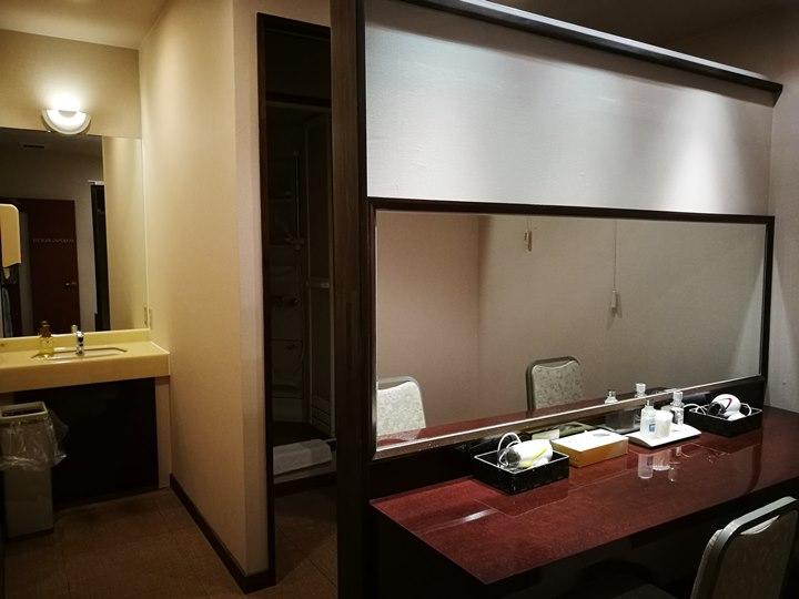 Koshinoyu20-1 Nachikatsuura-越之湯 美好的海灣景觀飯店