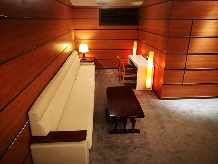 Koshinoyu21-1 Nachikatsuura-越之湯 美好的海灣景觀飯店