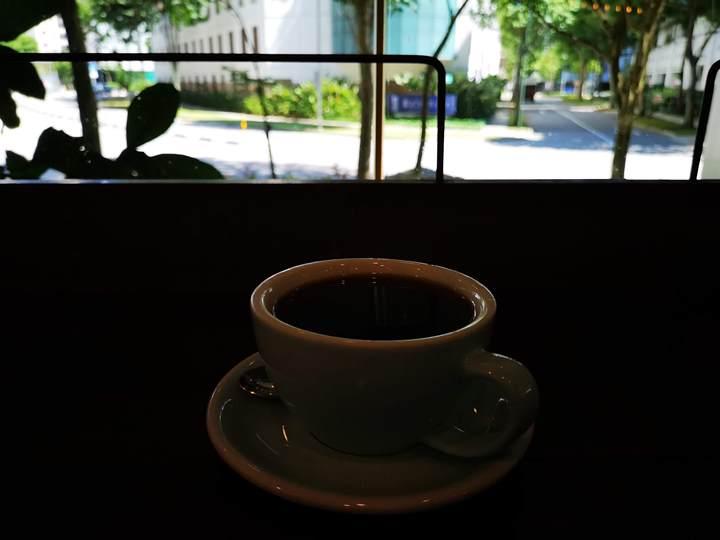 commonman0114 Singapore-Common Man Coffee Roasters盛夏咖啡 滿是綠意的國度滿是綠意的咖啡館