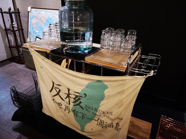 dawncafe13 新竹-續日Cafe 低調靜謐的工業風 清爽細緻的單品咖啡