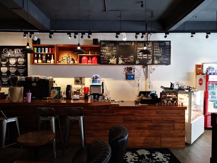 fikarast03 新竹-簡約北歐風格Fikarast Coffee