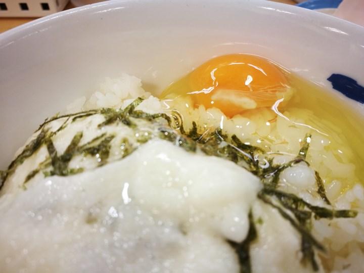 matsuya0111 KIX-松屋 必吃 24小時營業日本丼飯專 關西機場就有