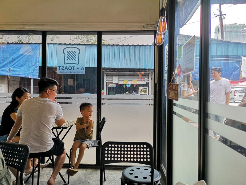 atoastkl07 Kuala Lumpur-A Toast來吉隆坡吃清爽早午餐