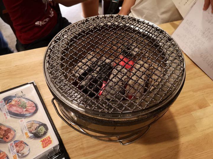 yakinikuokayama08 Okayama-炭火庵 犇き堂 來岡山吃和牛就是要單點!!
