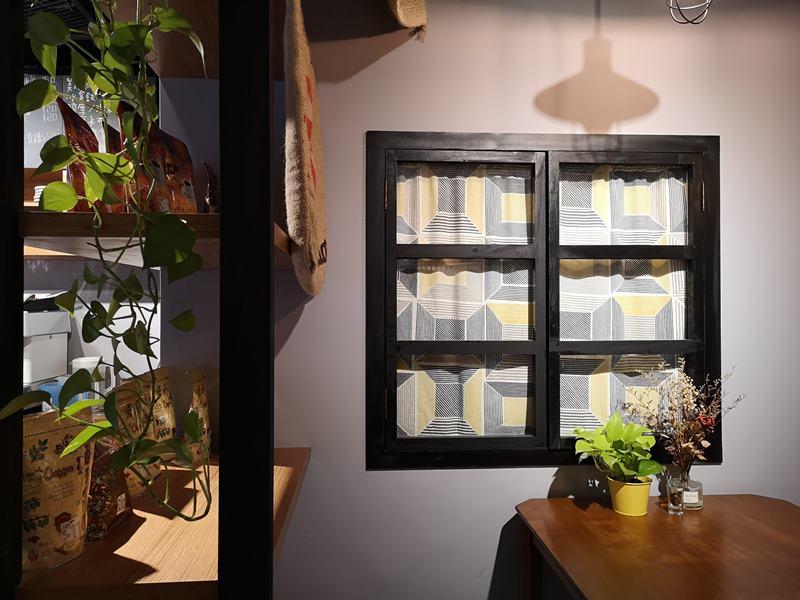 barbariancafe08 中壢-野人時光咖啡 樣樣精彩的咖啡小店
