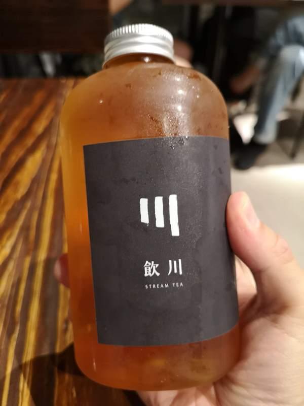 brickovenham08-1 新竹-柴窯火腿製造所 真材實料健康沒有添加物 好吃的漢堡